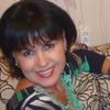 Марина, 53, г.Вязьма