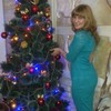 АЛЛА, 50, г.Брянск