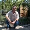 Геннадий, 56, г.Таганрог