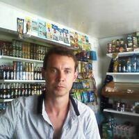 cтас, 42 года, Лев, Обнинск