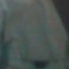 igor, 45, Zvenyhorodka