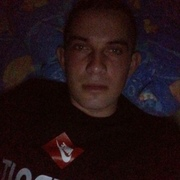 никита, 22, г.Кудымкар