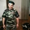 Владимир, 51, г.Тель-Авив-Яффа