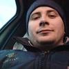 Дима, 31, г.Запорожье