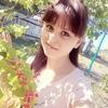 Yulya, 21, Myrhorod