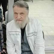 Николай Петухов 66 Иваново