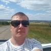 Павел, 30, г.Бугульма