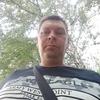 Evgeniy, 30, Orenburg