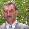Сергей, 56, г.Шатура