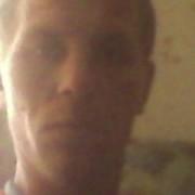 алексей, 36, г.Няндома