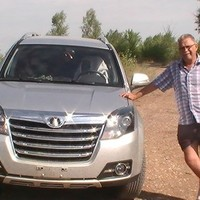 александр, 59 лет, Стрелец, Новокуйбышевск