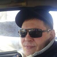 Евгений Петров, 43 года, Близнецы, Троицк