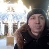 Виктор, 40, г.Новый Уренгой