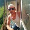 karin, 18, г.Abbiategrasso