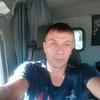 Николай, 50, г.Краснозаводск