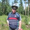 ЖЕНЯ, 59, г.Коряжма