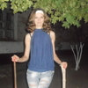 Ангелина, 26, г.Ровеньки