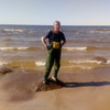 михаил, 40, г.Пестово