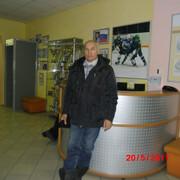 Владимир 66 Аксубаево