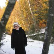 Наталия, 67, г.Апрелевка