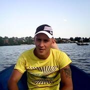 Андрей, 35, г.Сысерть