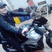 Игорь Ланкин, 42, г.Жигулевск