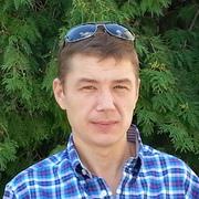 Вадим, 38 лет, Козерог