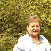 наталья, 54 роки, Овен, Львів