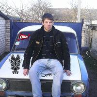 Александр, 28 лет, Лев, Цюрупинск