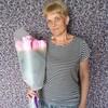 татьяна, 47, г.Сатка