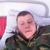Константин, 34, г.Бендеры