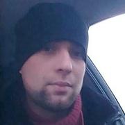 иван, 29, г.Фряново
