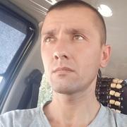 закир, 35, г.Бор