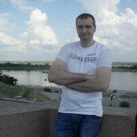 Володя, 36 років, Лев, Львів