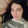 Ангелина, 27, г.Одесса