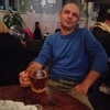 Volodymyr, 41, г.Kazimierz