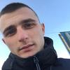 Андрей, 25, г.Тула