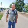 алексей, 44, г.Приморск