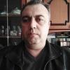 Игорь, 45, г.Раменское