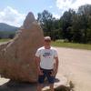 Alexei, 42, г.Новоалтайск