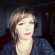 Лариса, 41, г.Пермь