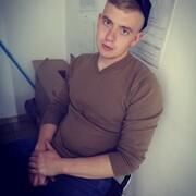 Тимофей, 25, г.Белово