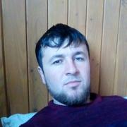 Алек, 29, г.Яхрома