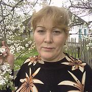 Galina 59 лет (Рыбы) Керчь