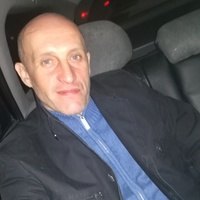 Евгений, 47 лет, Лев, Новосибирск