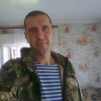 Андрей, 36 лет, Рыбы, Белорецк
