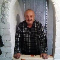 Юрий, 70 лет, Стрелец, Кущевская