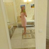 Марина, 39 лет, Близнецы, Санкт-Петербург