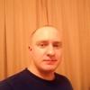 Константин, 32, г.Октябрьский (Башкирия)