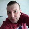 Сергей, 35, г.Шостка